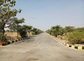 Plots in Hyderabad